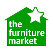 The Furniture Market's photo