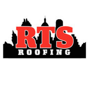 RTS Roofing's photo