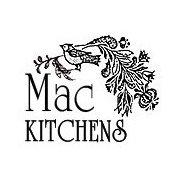 Mac Kitchens's photo