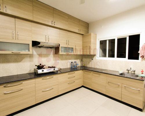 Prestige Shantiniketan Flat Interiors Mrs Binita