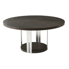 Theodore Alexander TA Studio No. 1 Tambura Dining Table #TAS54002.C077