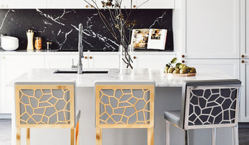 Bestselling Modern Bar and Counter Stools