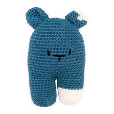 Margot Cuddly Toy