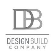 Foto de The Design Build Company