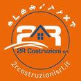 Foto di profilo di 2R Costruzioni srl