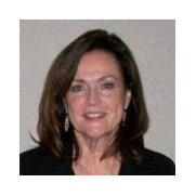 Linda Leonhart McCall, LLC's photo