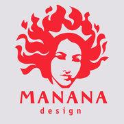 Фото пользователя Manana Design