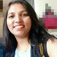 Smita Interiors's profile photo