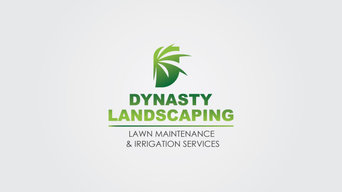 Dynasty Landscaping