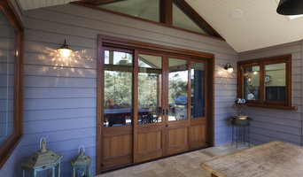 Contact & Best 15 Window Services | Houzz