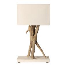 - L45BLA - Lampe à Poser