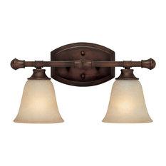 Capital Lighting Fixture Company
