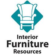 IFR Interior Furniture Resources's photo