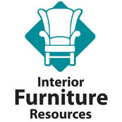 IFR Interior Furniture Resources Harrisburg PA US 17112 Start