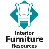 IFR Interior Furniture Resources