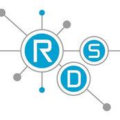 Photo de RDS electricite