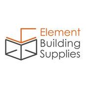 Element Building Supplies's photo