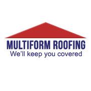 Foto de Multiform Roofing