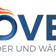 Foto von Günter Lövenich GmbH