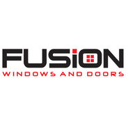 Fusion Windows and Doors's photo