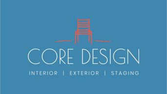 Company Highlight Video by Core Design, LLC