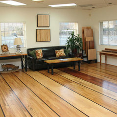 Delightful Baltimore Floor Supply Showroom