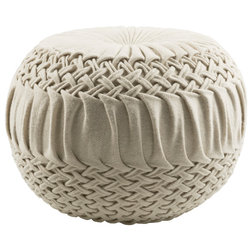 Contemporary Floor Pillows And Poufs by GwG Outlet