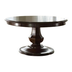 Dining Tables Houzz