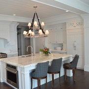 NH Woodworks's photo