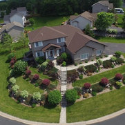 Precision Approach Aerial Photography's photo