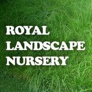 Royal Landscape Nursery's photo