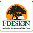 I-Design Landscape's profile photo