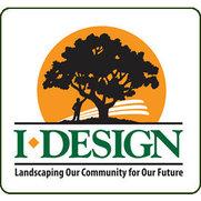 I-Design Landscape's photo