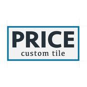 Price Custom Tile LLC's photo