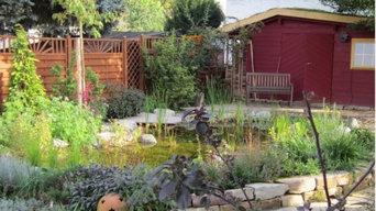 Highlight-Video von Stolle Gartenbau