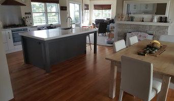 kitchen designers hamilton. Contact  Pure Kitchens Ltd Best Kitchen Designers Renovators in Hamilton Houzz