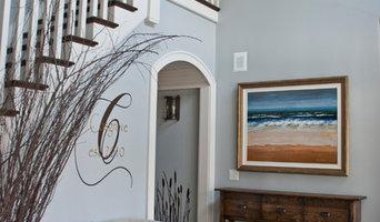 Restyle Design Interiors