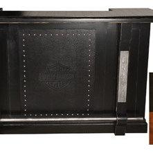 Harley Davidson Home Decor Accessories