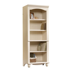 50 Most Popular Beach Style Bookcases For 2018