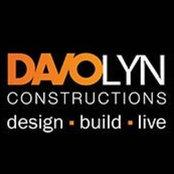 Davolyn Constructions Pty Ltd's photo
