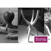 Form + Function's photo