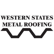 Western States Metal Roofing's photo