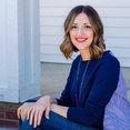 Michelle Glennon Interior Design, Inc's profile photo
