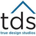 True Design Studios's profile photo