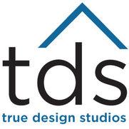 True Design Studios's photo