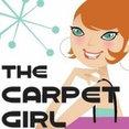 The Carpet Girl LLC's profile photo