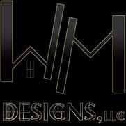WM Designs, LLC.'s photo