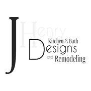 J. Henry Designs's photo