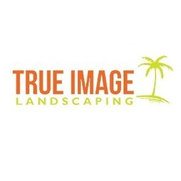 True Image Landscaping's photo