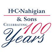 H. C. Nahigian & Sons's photo